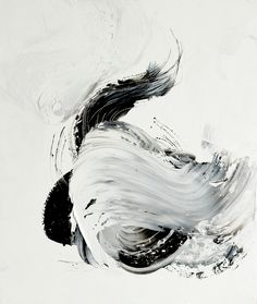 Tássia Bianchini - Untitled, 2013