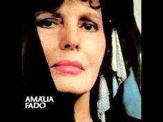 ▶ fado Bailado - Amália Rodrigues - Estranha Forma de Vida My Heritage, Portugal, Memories, Face, Terra, Portuguese, History, Youtube, Acoustic Bass Guitar