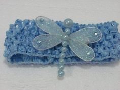 visit www.blingychics.com to order!