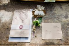 DIY YOUR WEDDING | Earthy Travel Themed Inspo | Also, I finally *get* one of your name ideas for McPuppyPants.