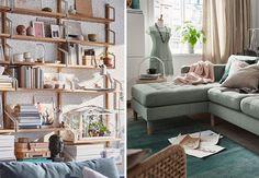 Høstkolleksjon Ikea