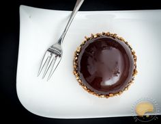 cuisine-cooking-patisserie-pastry-french-dome-chocolat-chocolate