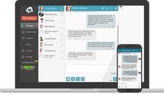 Tech: Így küldhet SMS-eket számítógépéről - HVG.hu