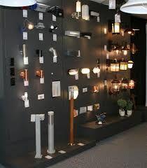 نتيجة بحث الصور عن Lighting Display