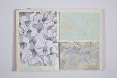 Portfolio Guide : Duncan of Jordanstone College of Art and Design : University…