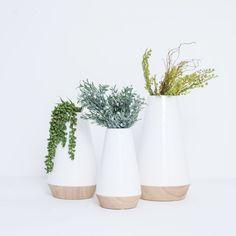 NEW IN! The gorgeous range of Blass Vases in SML. We're in love. SHOP our latest products! (Link in bio) #forkeeps #forkeepsstore #forkeepsnz #blassvase #blass #vase #range #vaseset #contemporaryhomeware #homewarestore #onlinestore #homeware #eclectichomeware #decor #interiordesign #homedecor #gifts #giftideas #homeinspo #inspo #homestyling #homedecorinspo #decorinspo #designerhomeware #supportlocal #supportnz #supportnzmade