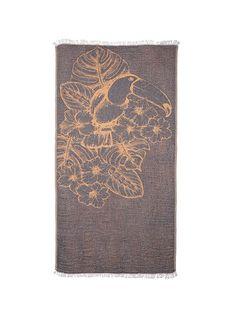 Wholesale Turkish Linen Towel Peshtemal peshkir bathroom throw