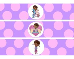 photograph relating to Printable Doc Mcstuffins identified as 371 Simplest Document McStuffins Printables pictures inside of 2016 Document