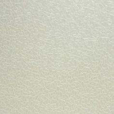 Papel pintado Casadeco Chrome CHR28380114 fragmentos blanco roto imágenes