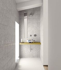 decoralinks | lavabos pintados a mano de Bathco