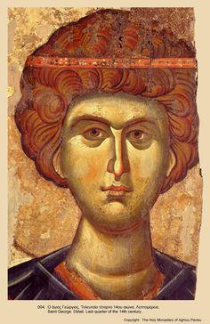 Orthodox Catholic, Catholic Art, Byzantine Icons, Byzantine Art, Religious Icons, Religious Art, Russian Icons, Religious Paintings, Best Icons