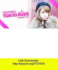 TokyoKiss-ManaFujiura , Android , torrent, downloads, rapidshare, filesonic, hotfile, megaupload, fileserve