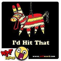 WTFeCard - www.wtfecard.com - #ecard #WTF #humor #adult #someecard #politicallyincorrect #blunt #greetings