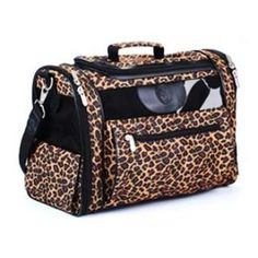 Dog Carriers | EiseyPetProducts.com