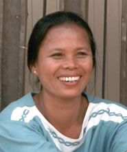 Java Banyumasan in Indonesia Population 8,556,000 Christian 2.5% Evangelical 1.9% Largest Religion Islam (97.5%) Main Language Javanese