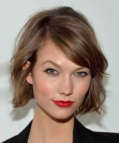 14.Short-Haircut-for-2015.jpg 500×605 pixels