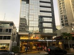 Home | See Nic Wander Panama City Hotels, Panama City Panama, Soundproof Panels, Hotel Buffet, Oriental Hotel, Free Park, Rooftop Terrace, Cool Beds, Best Hotels