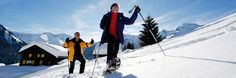 Elm - www.ch - 962 - - 7 km of pistes - charming Swiss atmosphere - good family skiing - very easy to reach from Zürich via Glarus. The Locals, Switzerland, Mount Everest, Skiing, Trips, School, Easy, Recovery, Nature