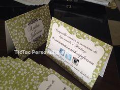 Plaquinhas para mesas de casamento. Hashtag compartilhar fotos cerimônia. #plaquinhainstagram #plaquinhahashtag #plaquinhacasamento