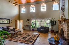 3054 Ashkirk Loop Se, Rio Rancho, NM 87124 - Home For Sale and Real Estate Listing - realtor.com®