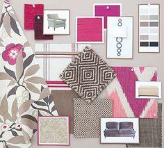 Google Image Result for http://asset1.homesandproperty.co.uk/handp/media/mood-pink_14721.jpg
