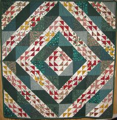 Machine Quilting Service- Quilting Only Machine Quilting, Quilts, Blanket, Quilt Sets, Blankets, Log Cabin Quilts, Cover, Comforters, Quilting