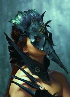 coole masken halloween masken gruselige masken