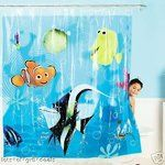 1000 images about childrens bathroom on pinterest