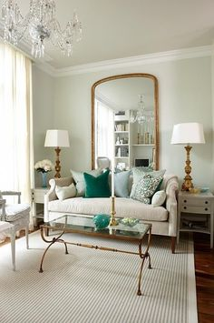 South Shore Decorating Blog: 50 Favorites for Friday #218