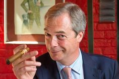 UKIP's leader Nigel Farage has said he will not stand in the forthcoming Newark by-election.
