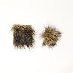 Faux Fur Grab Bag - Build Your Bag – Warehouse 2020 Black Orchid, Faux Fur Pom Pom, Pacific Blue, Grab Bags, Medium Bags, You Bag, Craft Stores, Different Colors, Colours