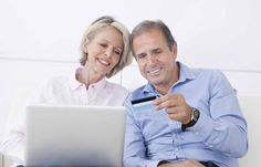 Why use a Customized Credit Cards?