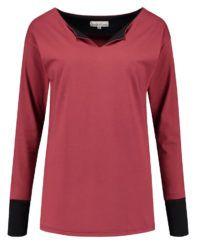 shirt-d-rood-zwart_front