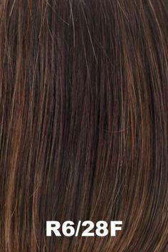 Estetica Wigs - Sky | NameBrandWigs.com Pearl Blonde, Copper Blonde, Light Ash Blonde, Gold Blonde Highlights, Auburn Highlights, Aloe Vera Gel For Hair Growth, Lob Styling, Blonde Tips, Angled Bob Hairstyles