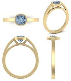 3375395b9 39 Best Ring images | Rings, James d'arcy, Antique jewellery