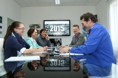 #k1marketing #agentur #bayern #kommunikation #web #design #web #development