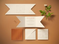 re-wedding_invitation-01
