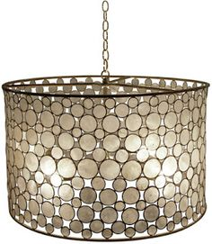 Home Decor On Pinterest Moroccan Style Moroccan Decor And Morocco