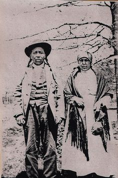 1000 Images About Quapaw Culture And People On Pinterest