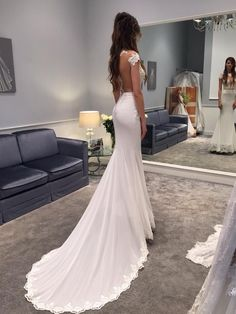 From the BERTA trunk show in Sicily ❤️