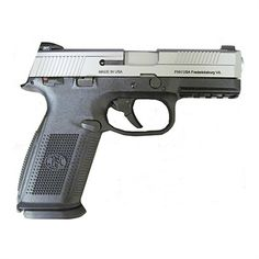 Deal of The Day - Save 35%, Buy S&W Semi-Auto 14+1 Pistol