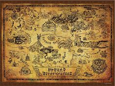 Check out this SWEET Legend of Zelda Collectors Puzzle!!   Only $9.99 right now too...! Awesome gift idea IMO :)   Here--> http://www.coupondad.net/legend-zelda-collectors-puzzle-9-99/ #zelda #giftideas