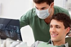 What Happens at a Dental Consultation? #dentist #appointment