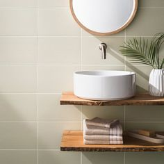 bathroom tiles images - Google Search Bathroom Tiles Images, Johnson Tiles, Sink, Bathrooms, Home Decor, Google Search, Heart, Collection, Sink Tops