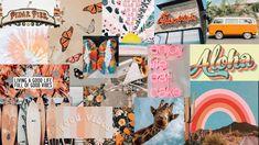 desktop wallpaper  hopetracy   VSCO