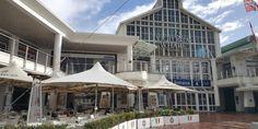 Regner det i Cape Town? Få 5 forslag til innendørsaktiviteter her! Cape Town, Cabin, House Styles, Outdoor Decor, Home Decor, Africa, Decoration Home, Room Decor, Cabins