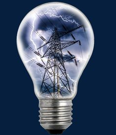 Lightning bulb creativity electric tower PNG and Clipart Light Background Images, Lights Background, Kaws Iphone Wallpaper, Light Bulb Art, Industrial Engineering, Electrical Projects, Driftwood Sculpture, How To Make Logo, Art Logo