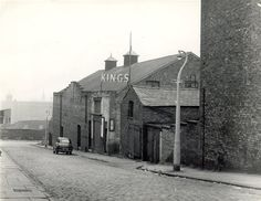 The Stockport image archive is home to thousands of images that show Stockport through the ages. Stockport Uk, Salford, Image Archive, Old Photos, Manchester, Abandoned, Buildings, Cinema, England