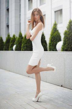 Women's Mode