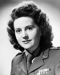 Mujeres en la historia: Las fotografías de la espía, Odette Samson Hallowes (1912-1995)